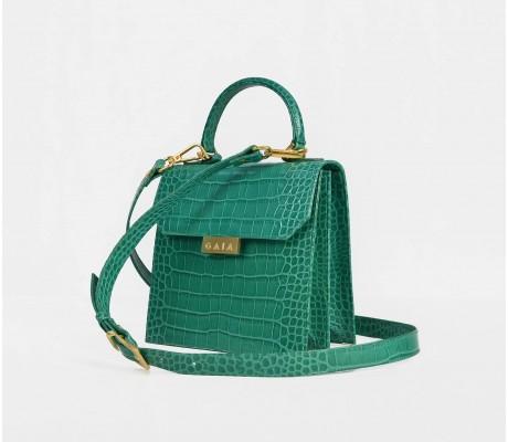 Venetian Special - Green Jade