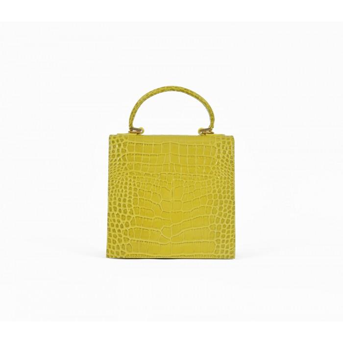 The venetian - Yellow New