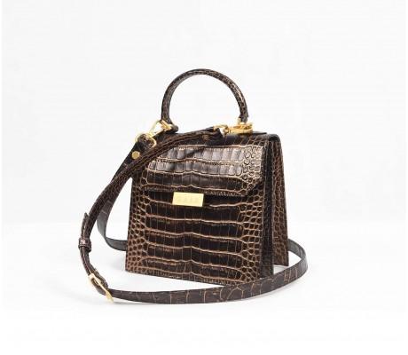 Venetian Special - Dark Brown Bronze