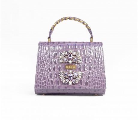 Victorian Mini Lavender